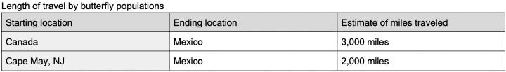 standard algorithm multiplication 5th grade, standard algorithm multiplication, standard algorithm for multiplication, u.s. standard algorithm multiplication, standard algorithm for multiplication worksheets, us standard algorithm multiplication, standard algorithm multiplication worksheets, standard algorithm multiplication 2-digit numbers, standard algorithm multiplication 2 digit numbers, how to do standard algorithm multiplication, standard algorithm multiplication anchor chart, standard algorithm multiplication 4th grade, standard algorithm multiplication steps, what is standard algorithm multiplication, standard algorithm multiplication 3 digit numbers, multiplication using standard algorithm, how to use standard algorithm multiplication, how to do standard algorithm in multiplication, standard algorithm multiplication 2 digit by 2 digit, standard algorithm of multiplication, standard algorithm multiplication 5th grade worksheets, standard algorithm multiplication video, standard algorithm multiplication games, standard algorithm multiplication 2 digit numbers worksheets