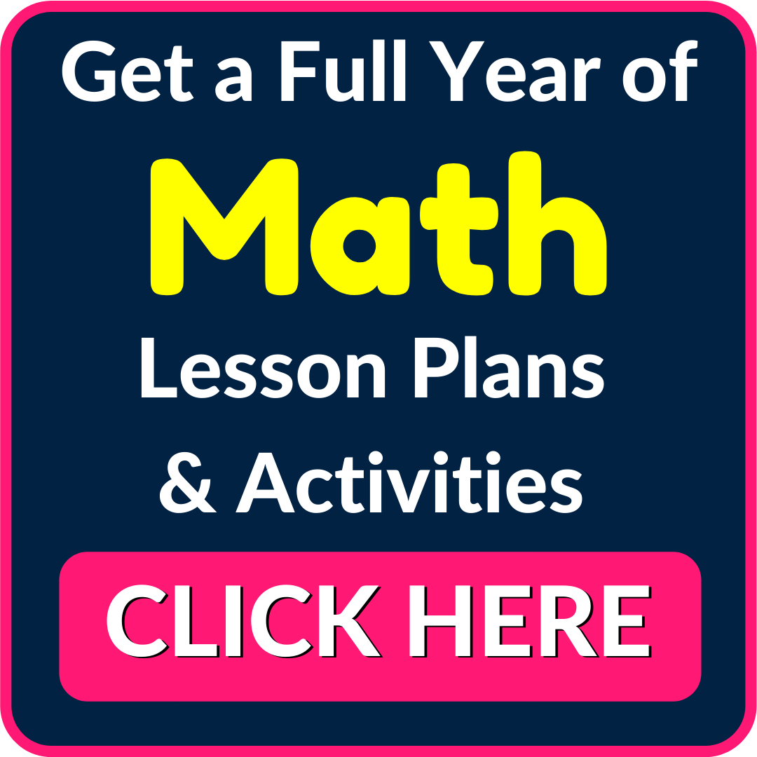 Math Teacher Coach Curriculum