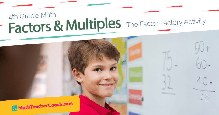 factors and multiples, factors vs multiples, multiples vs factors, factors and multiples worksheet, factors and multiples 4th grade, factors and multiples anchor chart, factors and multiples game, factors and multiples worksheet pdf, factors and multiples worksheet for grade 4 with answers, factors and multiples of 42, table of factors and multiples, factors and multiples chart, factors and multiples worksheets for grade 4, how are factors and multiples different, factors and multiples definition, definition of factors and multiples, activity for factors and multiples, factors and multiples activities, factors and multiples worksheets for grade 4 pdf, factors and multiples word problems, factors and multiples 4th grade worksheet, how are factors and multiples helpful in solving problems, factors and multiples worksheet 4th grade, factors and multiples worksheet with answers, factors and multiples problem solving factors and multiples calculator, factors and multiples word problems worksheet, factors and multiples word problems 5th grade, factors and multiples for class 4, factors and multiples online games 4th grade, factors and multiples for class 6, factors and multiples test 4th grade, understanding factors and multiples, factors and multiples quiz grade 4, factors and multiples 5th grade, factors and multiples year 5, factors and multiples grade 5, factors and multiples answers, factors and multiples activities year 5, factors and multiples for grade 5, explain how factors and multiples are related to area, factors and multiples class 5 worksheet, factors and multiples lesson plan 4th grade, factors and multiples project, factors and multiples activities 4th grade, factors and multiples for grade 4, factors and multiples year 6, factors and multiples quiz grade 6, factors and multiples review, factors and multiples lesson, factors and multiples quiz, factors and multiples test, introduction to factors and multiples, factors and multiples year 4, factors and multiples examples, factors and multiples class 5, factors and multiples grade 8 questions on factors and multiples, factors vs multiples worksheet, factors and multiples test grade 6, factors and multiples questions, factors and multiples class 4, factors and multiples grade 4, factors and multiples test pdf, factors and multiples ppt