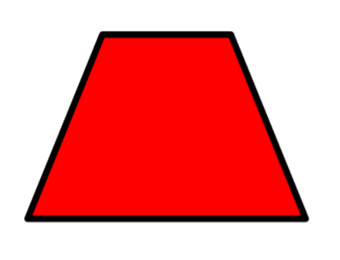A type of quadrilateral