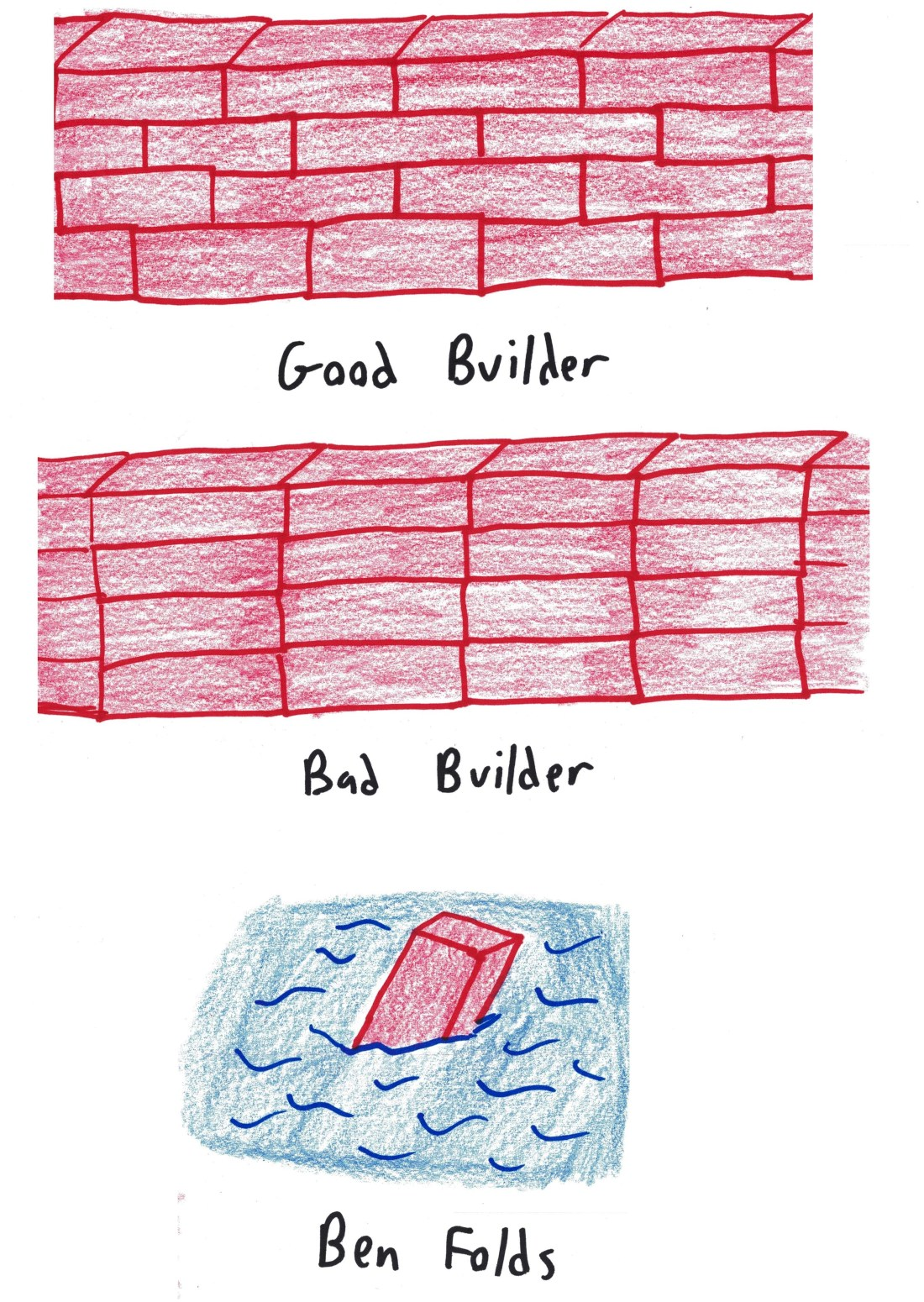 2017.10.20 brick