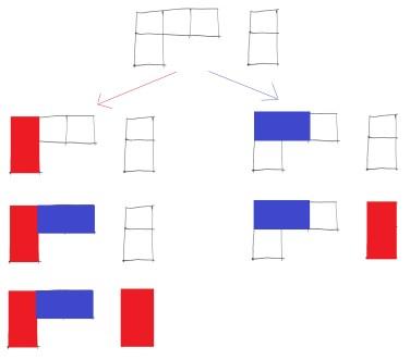 board 1 - Copy - Copy (2)