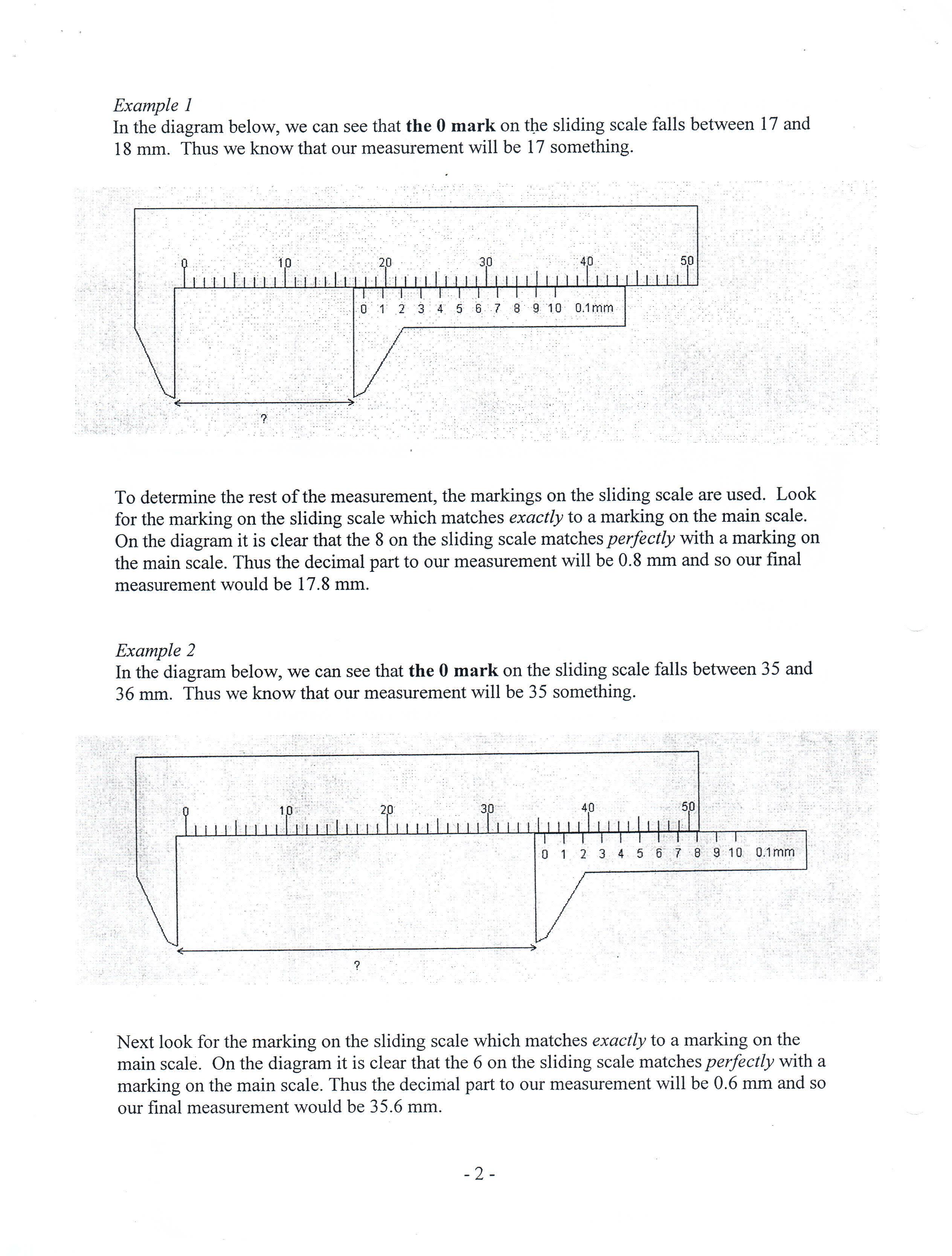 Mini Math 10