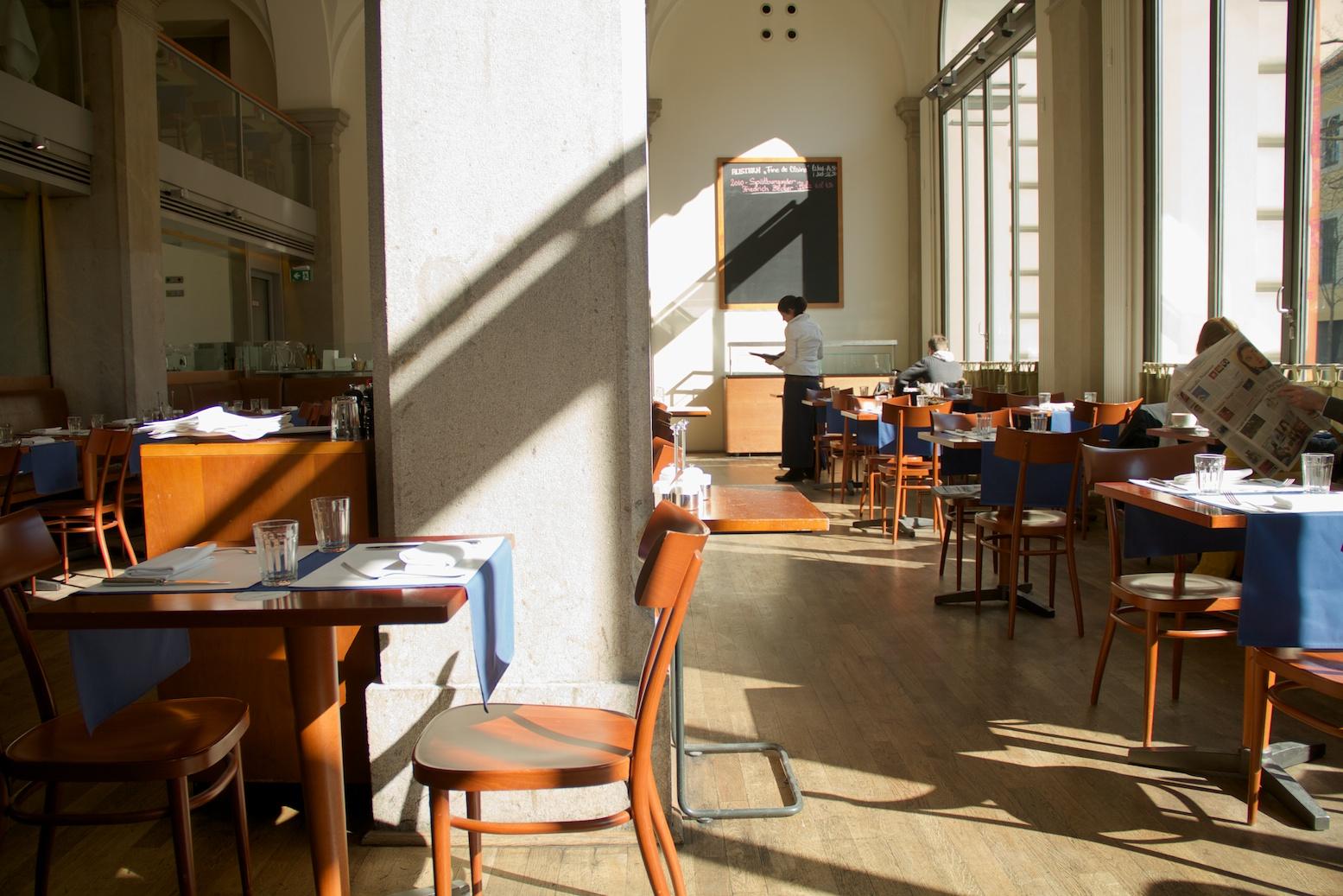 Munich-Coffee-matias-ventura 010
