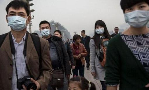 La OMS vuelve a convocar un comité de emergencia ante el coronavirus de Wuhan