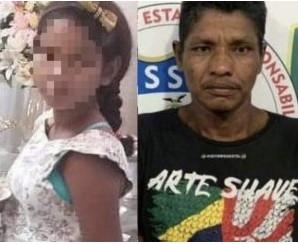 MUERE TRAS PARTO UNA NIÑA DE 13 AÑOS QUE FUE VIOLADA POR SU PADRE