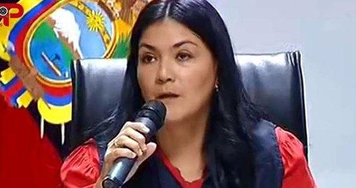 SUBE A 28 LOS CASOS DE CORONAVIRUS Y DOS FALLECIDOS EN ECUADOR