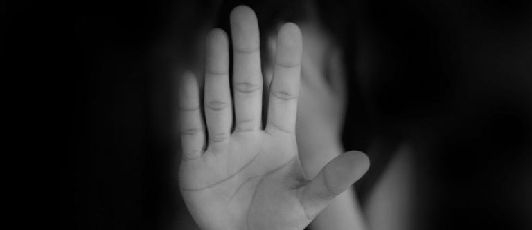 JUDICATURA DE LOS RÍOS SUSCRIBIÓ CUATRO ACUERDOS PARA LA HABILITACIÓN DEL MÓDULO DE MEDIDAS DE PROTECCIÓN QUE ATIENDE A VÍCTIMAS DE VIOLENCIA