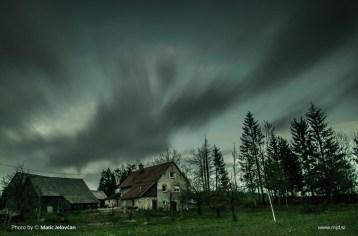 Photo by Matic Jelovčan