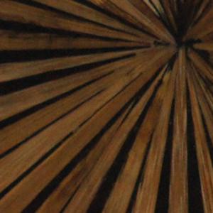Bamboo Sticks Lamination_Details