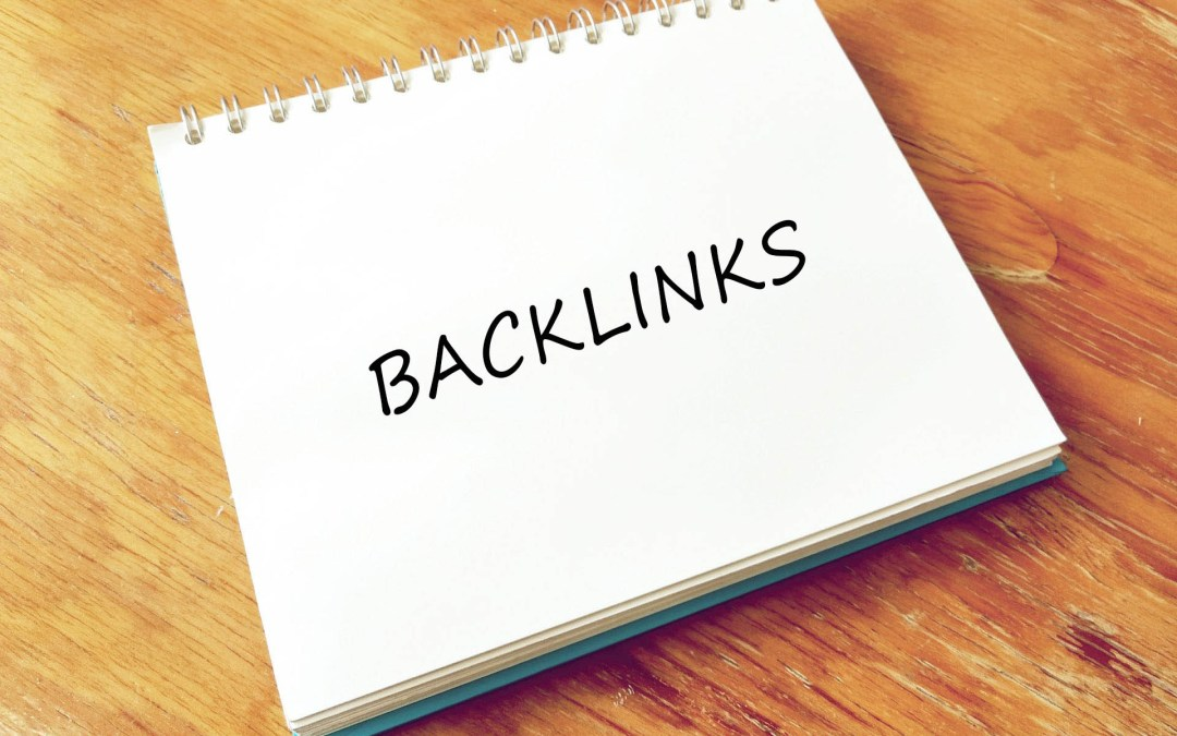 How to Spy Out Your Competitor's Most Useful Backlinks