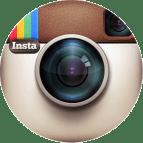 www.instagram.com/maccosmetics/