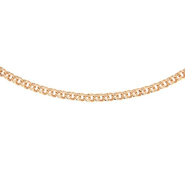 Kullast kaelakett Kood: 8im