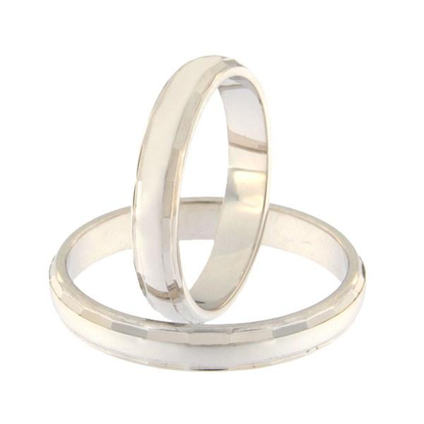 Kullast abielusõrmus Kood: rn0102-3,5-l-v