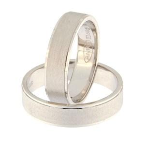 Kullast abielusõrmus Kood: rn0106-5-vm2