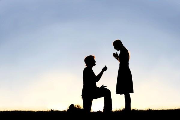 Hea teada - MATIGOLD - Mati Kullaäri - Kõik kihlasõrmustest - Kuidas valida kihlasõrmust?