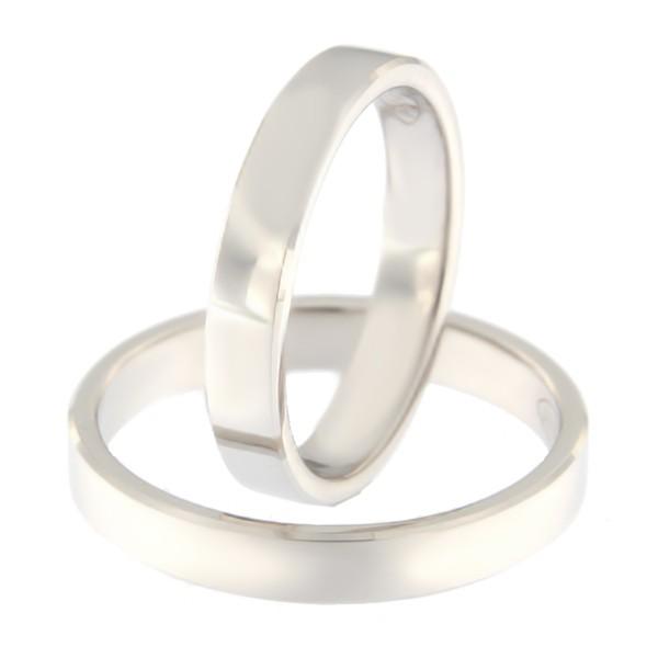 Kullast abielusõrmus Kood: Rn0167-3,5-V