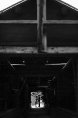 1817_svartvit
