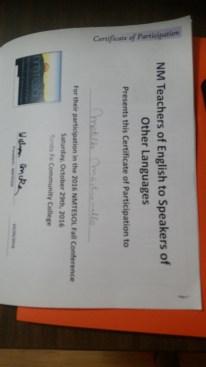 tesol-conf-sfcc-nm-oct2016-certificate