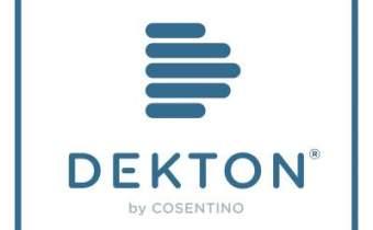 Dekton-by-Cosentino__
