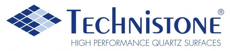 logotechnistone