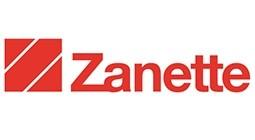 zanette-ikona-prog