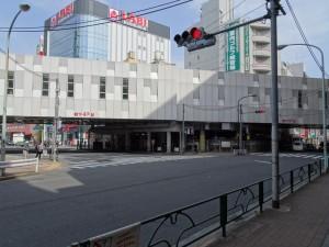 024-160322-KichiCom