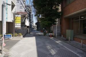 035-160322-KichiCom