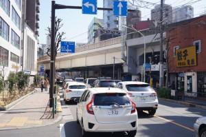 059-160322-KichiCom