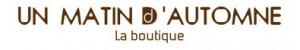 copy-Logo-court-Un-Matin-d-Automne