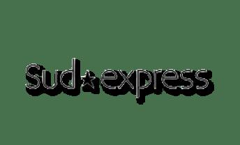 sud express, acheter