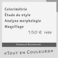 relooking-bordeaux-formule-tout-en-couleur