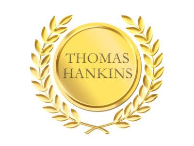 Thomas_Hankins
