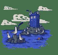 1400028853_TFX2-left-seagulls