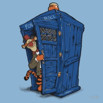 Its-Tigger-on-the-Inside1