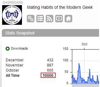 MHMG_10000