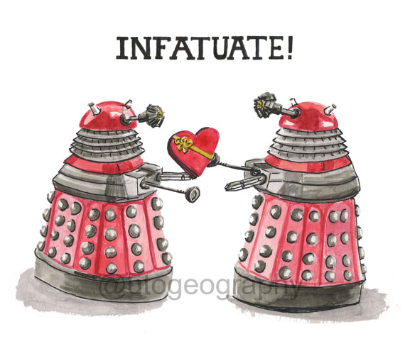 dalek-love-time