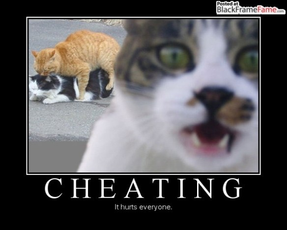 demotivational-poster-cheating