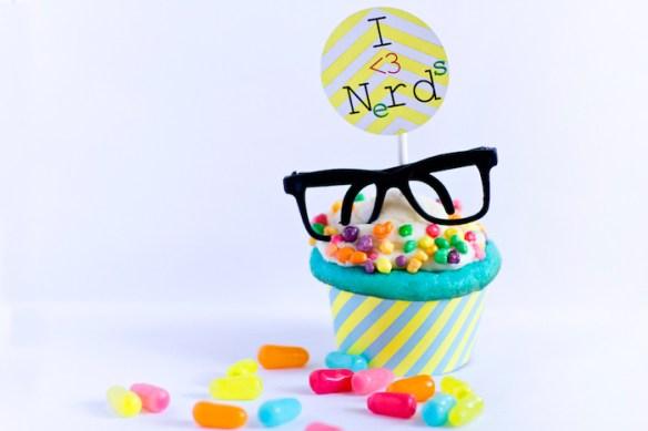 nerd9