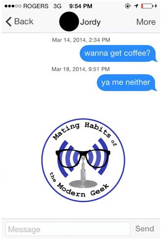 textsamiright