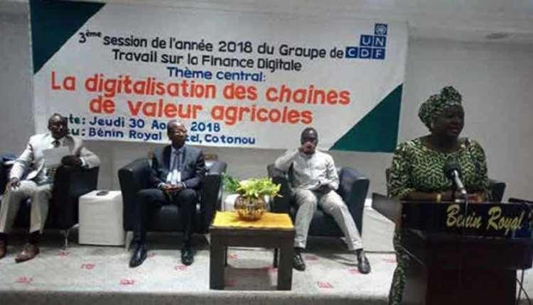 digitalisation-des-chaines-de-valeur-agricole