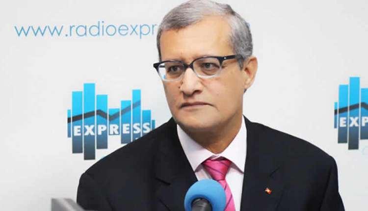 Khaled-Kaddour