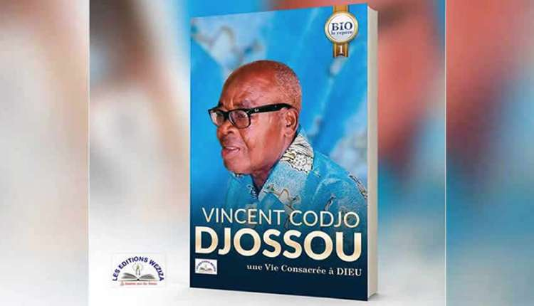 Vincent-Codjo-Djossou