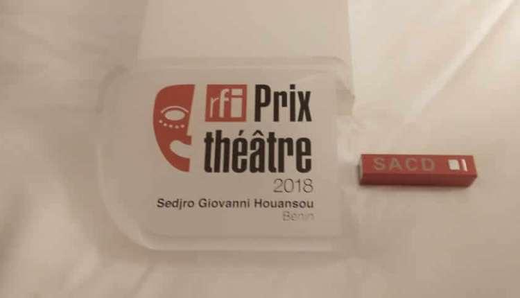 Prix-RFI-Theatre-2018