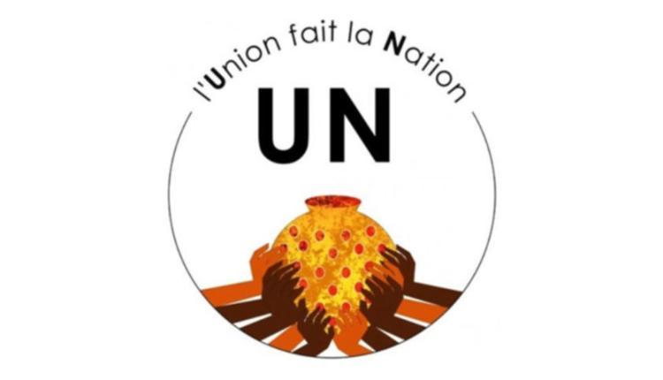 union-fait-la-nation