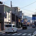 【まちのすがた】2つのチェーン店を生み出した地域の地力に迫る:埼玉県小川町