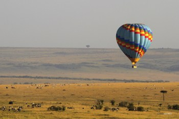 V-matira-safari-bushcamp-activities-balloon-flight-00003