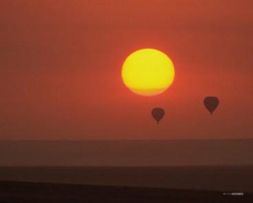 V-matira-safari-bushcamp-activities-balloon-flight-00005
