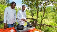 matira-bushcamp-maasai-mara-camp-matira-safari-main-camp00001
