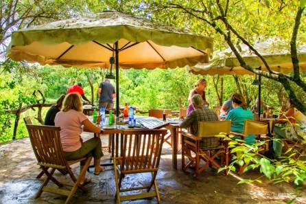 matira-bushcamp-maasai-mara-camp-matira-safari-main-camp00002